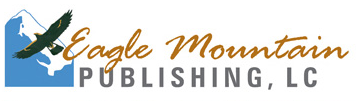 Eagle Mountain Publishing